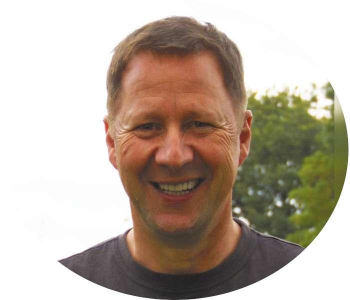 Hans-Jörg-Welzin