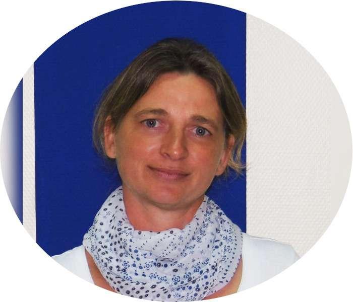 Kathleen Rathsack