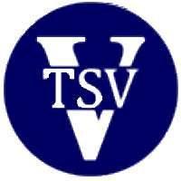 TSV-Vietlübbe